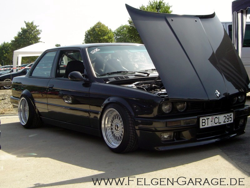 bmw 320i zu verkaufen with Topic3821 E30 327i M Technic 3er Bmw   E30 on 390946284167 also 370948915660 besides 282329397126 furthermore 122191115600 additionally Topic42846 E46 318CI Cabrio 3er BMW   E46.